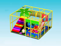 INDOOR_PLAY_CENTRES_SMALL_1