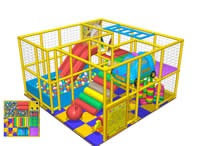 INDOOR_PLAY_CENTRES_SMALL_3
