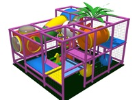 INDOOR_PLAY_CENTRES_SMALL_4